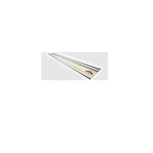 Scheppach 4901802701 Führungsschiene 1400 mm für Tauchsäge 55/75 scheppach