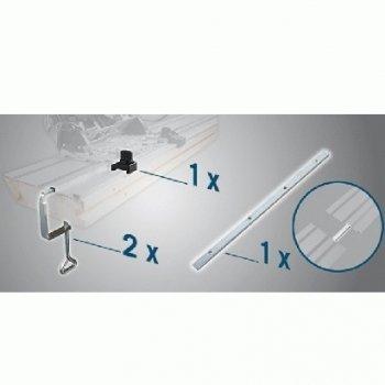 Scheppach Zubehör-Paket für Tauchsäge, 3901803705